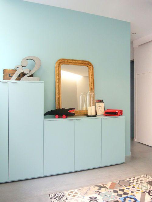217 best Chambre bébé images on Pinterest | Baby room, Babies ...