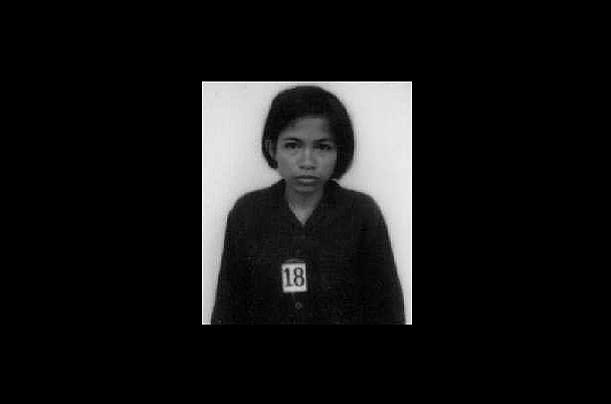 polpot cambodia genocide