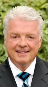 James Spaulding Obituary - Twin Falls, ID | Post Register