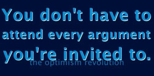 Attend argument: Quirky Quotes, So True, You Re Smiling, Attend Argument