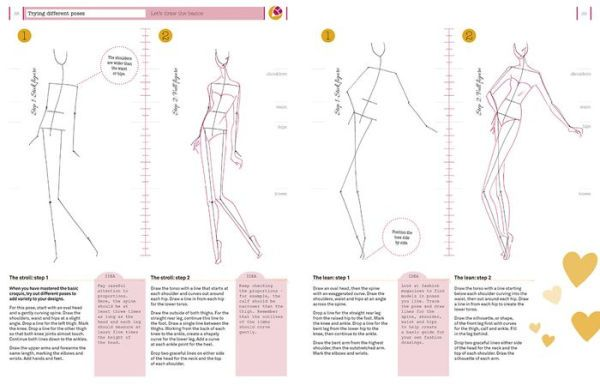 How To Draw Like A Fashion Designer Tips From The Top Fashion Designers By Celia Joicey Dennis Not Top Design Fashion Fashion Design Fashion Art Illustration
