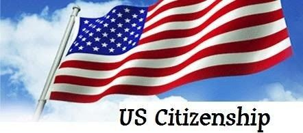 Can I Use Citizenship Card To Travel Abroad