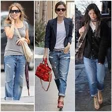 Resultado de imagen para pantalones cortados 2015