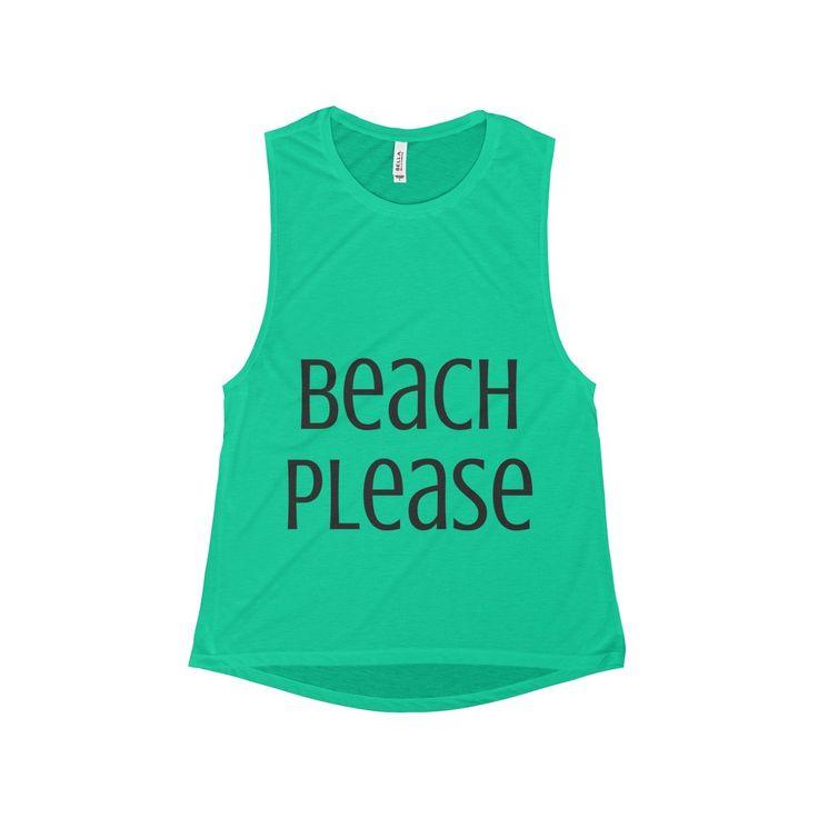 Beach Please, Graphic Tee #fitness #fitnessmotivation #motivation #bossbabe #momboss #fit #fitfam #weightloss #workout #workoutmotivation #tshirt #tshirtdesign #fitnessaddict #friends #friendshipgoals #friendship #weightlossrecipes #weightlossdiet #glutenfree #glutenfreerecipes #dairyfree #workoutclothes #motherhood #beach