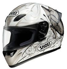 motorcycle helmets for women - Google Search