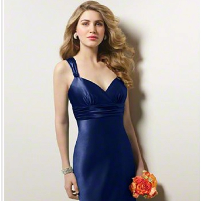 This Is The Gorgeous Dress For My Beautiful Wedding Party