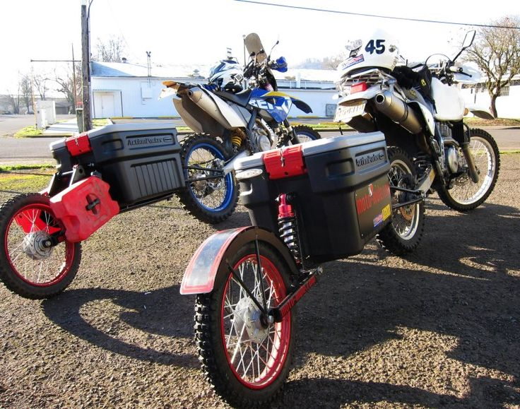 Honda Xr650L For Sale >> KLR650 Only Thread...... - Page 762 - ADVrider | Dual ...