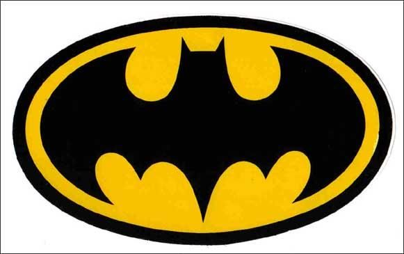 Como fazer uma fantasia de Batman - 10 passos - umComo