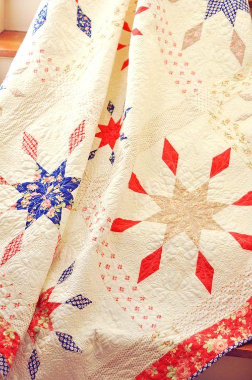 10 best Milky Way Quilt and Blocks images on Pinterest   Ficus ... : milky way quilt pattern - Adamdwight.com