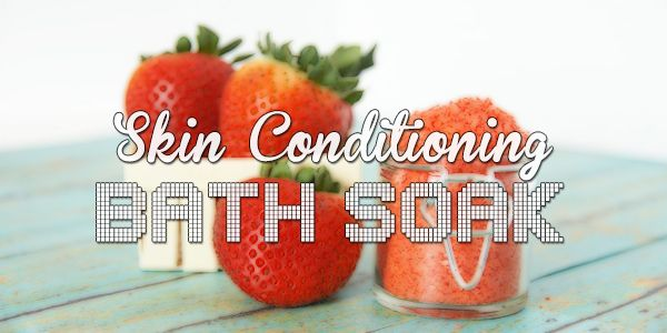 skin-conditioning-bath-soak