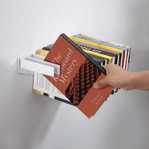 Estantería para Libros