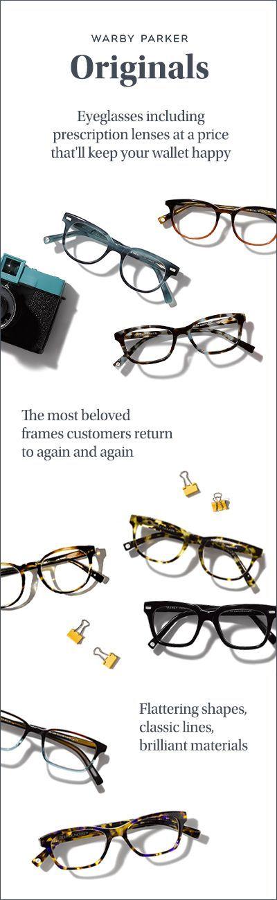 64 best images about eyewear on oakley