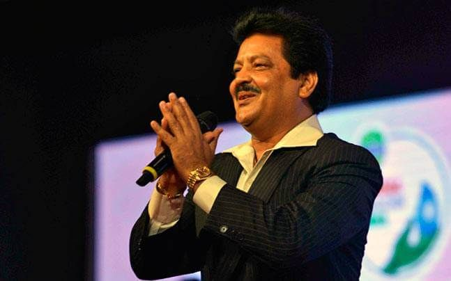Udit Narayan Biography, Age, Weight, Height, Friend, Like, Affairs, Favourite, Birthdate