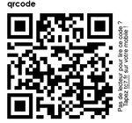 flash code by classiquecom  http://classiquecom.canalblog.com/    http://twitter.com/#!/classiquecom