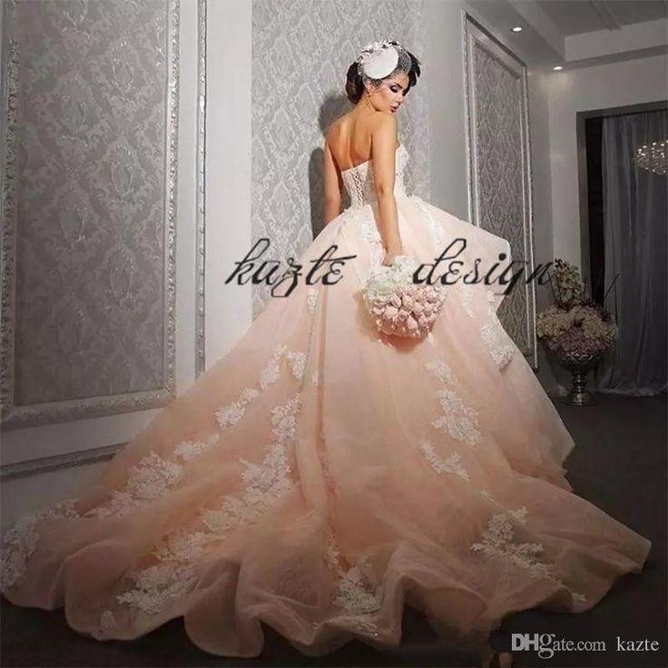 Best 25 arabic wedding dresses ideas on pinterest for Boutique de location de robe de mariage dubai