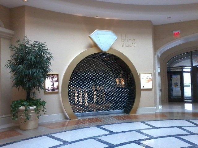 Hotels near belterra casino in indiana