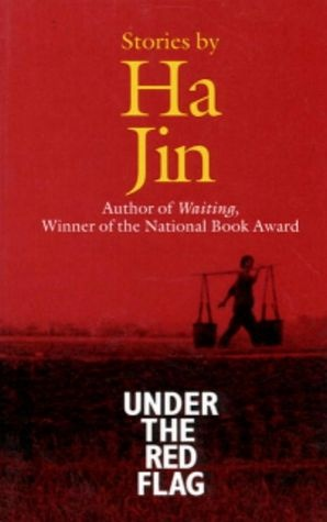 """homosexuality in ha jins the bridegroom Download the bridegroom audiobook by ha jin at downpour daughter and again when his new son-in-law is arrested for the """"crime"""" of homosexuality."""