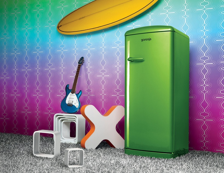 38 Best Every Kitchen Needs A Fridge Images On