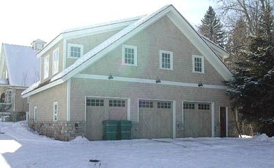 Garage Addition With Master Suite Above Garage Idea Pinterest Garage Comment And Master Suite