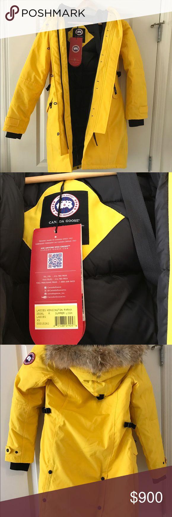 fedd9cc3a4846212dfeefddfa8c8a1cb--parka-canada-canada-goose-jackets.jpg