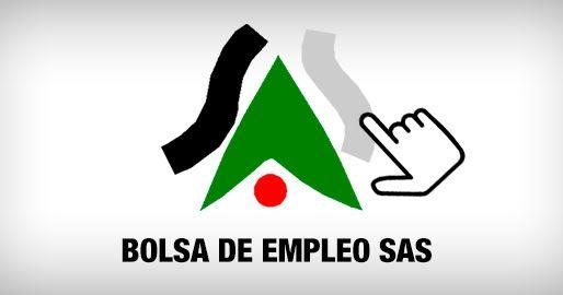 """En DECDLT comentamos el acuerdo en Andalucía para """"enchufar"""" en el SAS a personal como interino."""