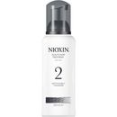NIOXIN System 2 Scalp Treatment 200ml 81543657 An effective and innovative leave-in treatment, the NIOXIN System 2 Scalp Treatment for noticeably thinning, natural hair is the last step in your NIOXIN three step system. Specifically designed to he http://www.MightGet.com/january-2017-12/nioxin-system-2-scalp-treatment-200ml-81543657.asp