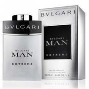 Jual Bvlgari Man Extreme