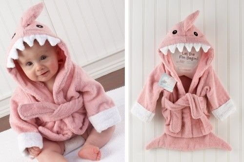 It'll be at least one to two years before I have a little one, but I want this BAD!