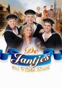 Nederlandse musical