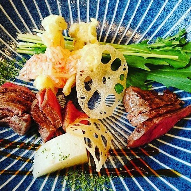 #肉 #やっぱりお肉が好き #肉祭り #フォロー #フォローバック #フォロミー #ディナー #美味しい #夜ご飯 #夕ご飯 #ばんごはん #ゆうごはん #夕食 #食べて痩せる #夜ごはん #料理写真 #日々 #食 #食べるの好きな人と繋がりたい #海好きな人と繋がりたい #いいね #フォロバ #フォローミー #つながりたい #女子力 #インスタ映え #コスメ好きさんと繋がりたい #ふぉろば100 #フォロバ100 #おしゃれ