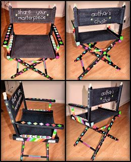 Best 10 chair ideas on Pinterest