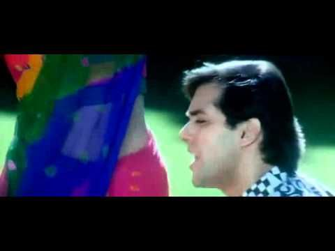 Search dil tera aashiq songs - GenYoutube
