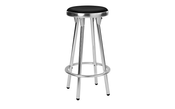 Indecasa Tb Counter Stool Dwr Counter Stools Bar