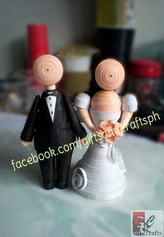 handmade souvenir items. Best giveaways for wedding. For orders and queries msg us on facebook.com/giftsandcraftsph