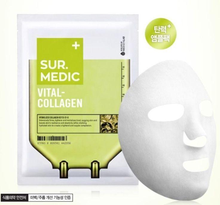 US $2.59 New in Health & Beauty, Skin Care, Masks & Peels
