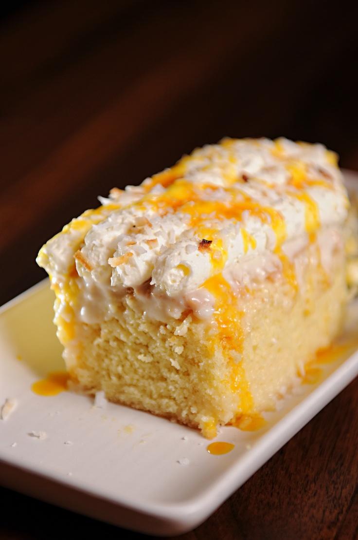 102 best Alma Cocina images on Pinterest | Atlanta, Cuisine and Eat ...