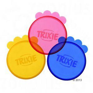 Trixie blikdeksel €1,49/€1,29