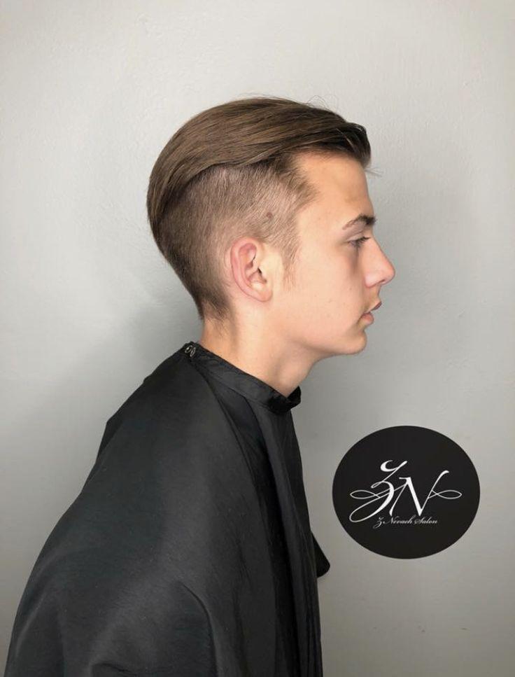 20 Best Mens Fashion Haircuts Images On Pinterest Hair Cut Hair