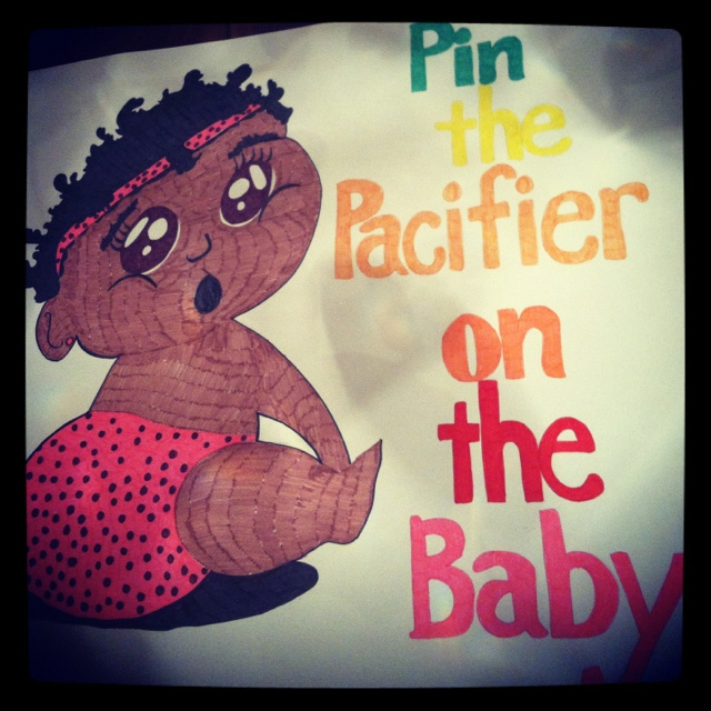 86 best images about baby shower games on pinterest