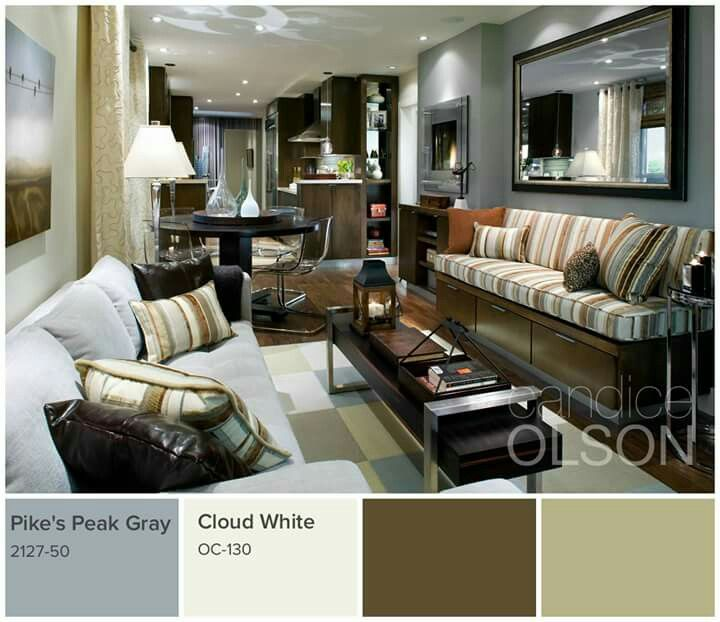 Candice Olson Office Design: 214 Best Images About Decoracion Candice Olson On