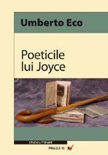 Autor de eseuri, tratate academice, romane si carti pentru copii, profesor de semiotica la diferite universitati europene si americane, Umberto Eco (n.1932) e un autor permanent implicat in problemele cruciale ale culturii zilelor noastre.
