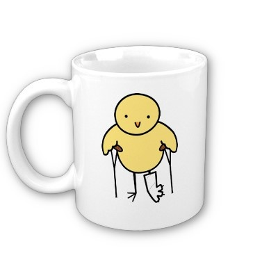 Bird Coffee