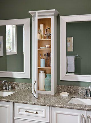Quickship Vanities Master Bath In 2018 Pinterest Bathroom And Cabinets