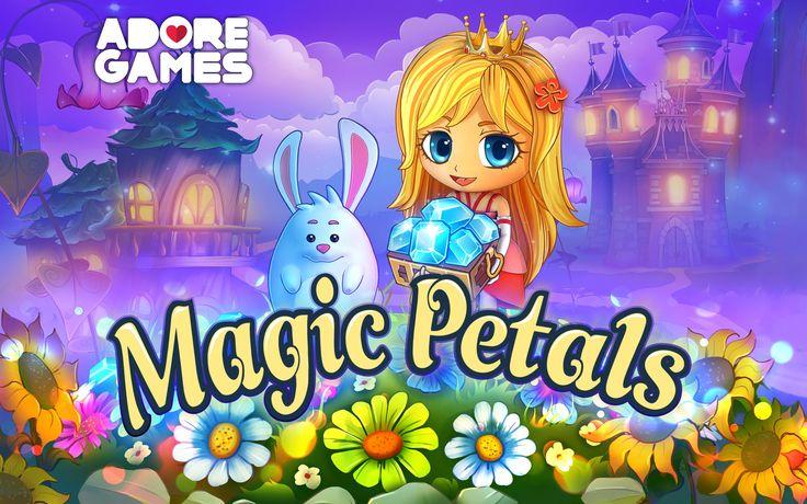 splashscreen-magic-petals.jpg (2560×1600)