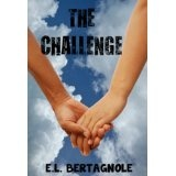 THE CHALLENGE (Revolution Series) (Kindle Edition)By E.L. Bertagnole