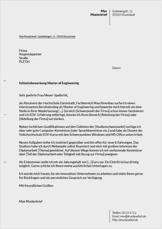 Cool Mangelruge Baumangel Vorlage Solche Konnen Adaptieren In Ms Word In 2020 Hochschule Darmstadt Vorlagen Hochschule