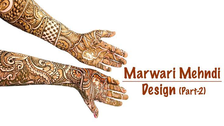 #full_hand_mehndi_designs_gallery #dulhan_mehndi_design_book #full_hand_mehndi_designs_step_by_step #simple_mehndi_designs_for_front_hands #simple_mehendi_design_images #simple_mehndi_design_for_left_hand