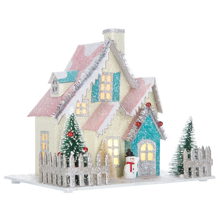 Christmas Decorations Hobby Lobby: 51 Best Hobby Lobby Christmas Images On Pinterest