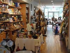 Cool Kitchen Store: Hillu0027s Kitchen