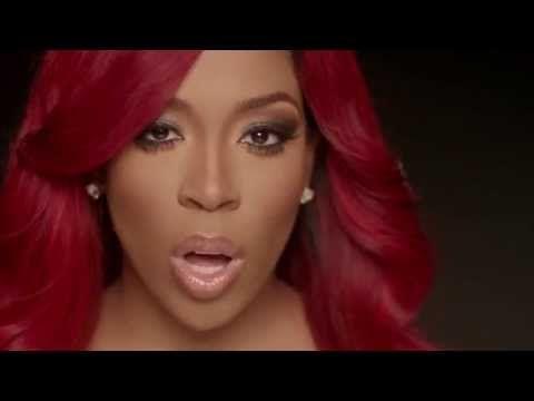 "▶ K. Michelle - ""V.S.O.P."" (Official Music Video) - YouTube"